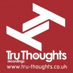Tru Thoughts logo