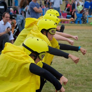 9 Strictly Cycling @ Fairlop Fair © Raysto Images  small