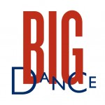 BIG-DANCE-LOGO