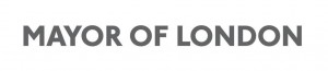 Mayor_of_london_logo