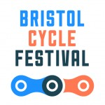 cycle fest logo set_35mm wide